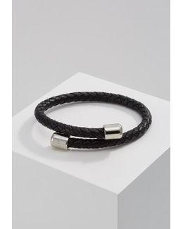 Bassett Bracelet