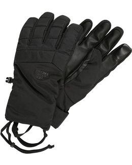 Guardian Etip Gloves Gloves
