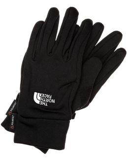 Powerstrech Glove Gloves
