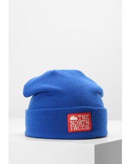 Dock Worker Hat