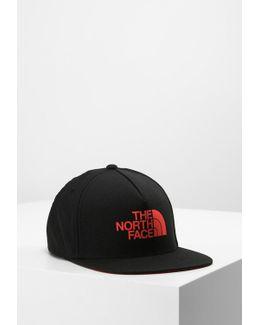 Rage Ball Cap