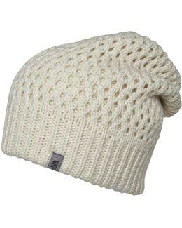 Shinsky Hat