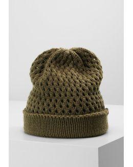 Shinsky Beanie Hat