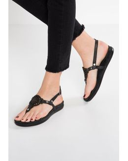 Ayden T-bar Sandals