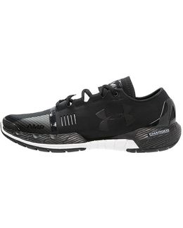 Speedform Amp Sports Shoes