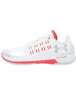 Charged Core Sports Shoes