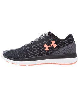 Threadbone Sling Neutral Running Shoes