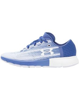 Speedform Velociti Neutral Running Shoes