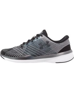 Threadborne Push Tr Sports Shoes