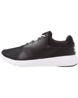 Squad Sports Shoes