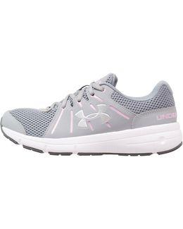 Dash Rn 2 Neutral Running Shoes