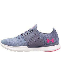 Speedform Slingride 2 Neutral Running Shoes