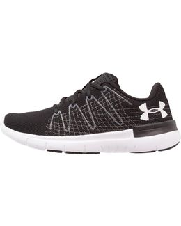 Thrill 3 Neutral Running Shoes
