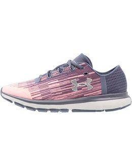 Speedform Velociti Gr Neutral Running Shoes
