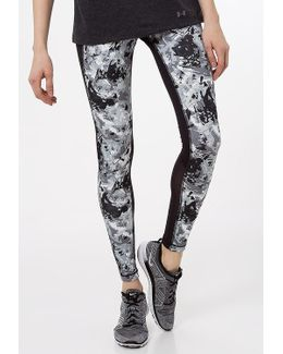 Shape Shifter Tights