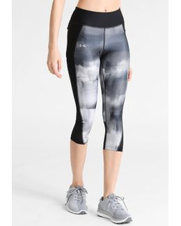 Fly By Tights