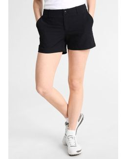 Links Sports Shorts