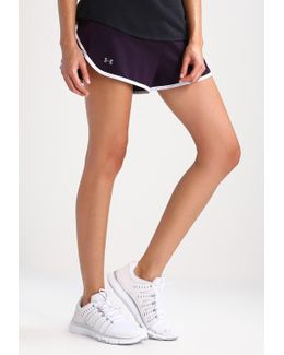 Launch Sports Shorts