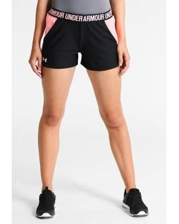 New Play Up Sports Shorts