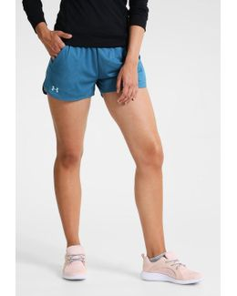 Play Up Sports Shorts