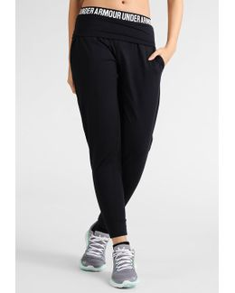 Uptown Tracksuit Bottoms