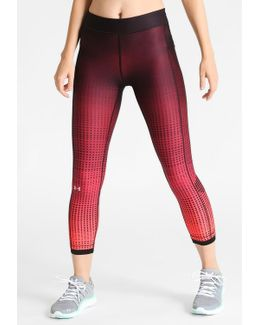 Heatgear Tights