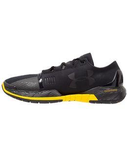 Speedform Amp Se Neutral Running Shoes