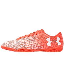 Cf Force 3.0 In Indoor Football Boots