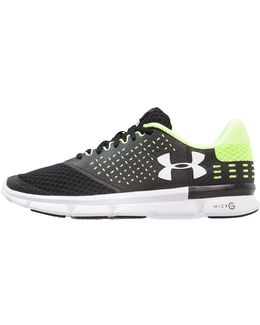 Micro G Speed Swift 2 Neutral Running Shoes