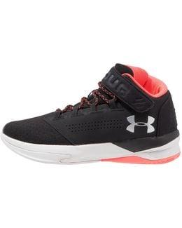 Get B Zee Basketball Shoes