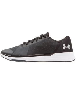 Showstopper Sports Shoes