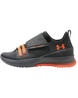 Architech 3di Sports Shoes