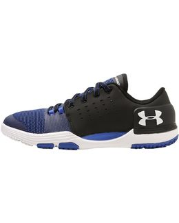 Limitless Tr 3.0 Sports Shoes
