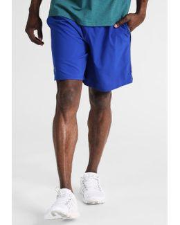 Mirage Sports Shorts