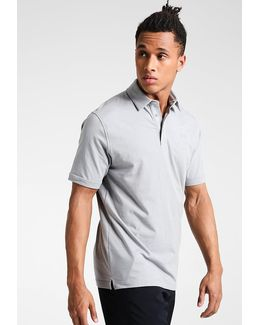 Scramble Polo Shirt