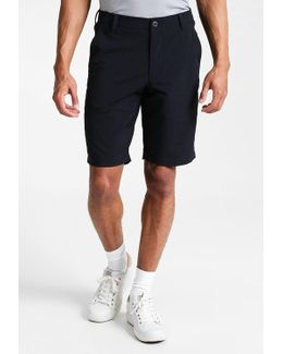 Match Play Sports Shorts