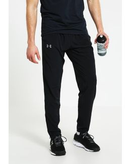 Nobreaks Tracksuit Bottoms