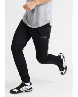 Super30nic Tracksuit Bottoms