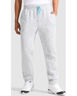 Sc30 Essentials Warm Up Tracksuit Bottoms