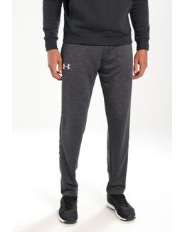 Terry Tracksuit Bottoms