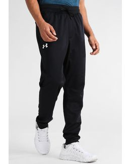Sportstyle Jogger Tracksuit Bottoms