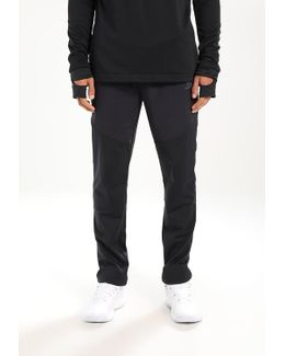 Stephe Curry Tracksuit Bottoms