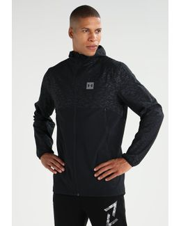 Sportstyle Fish Tail Tracksuit Top