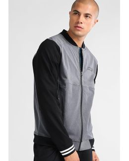 Sportstyle Tracksuit Top