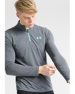 Threadborne Long Sleeved Top