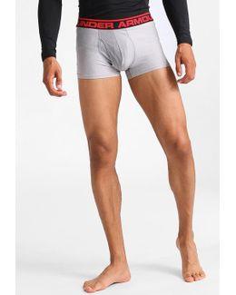 The Original Shorts