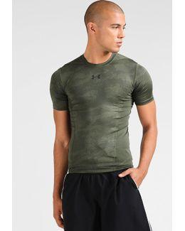 Supervent Undershirt