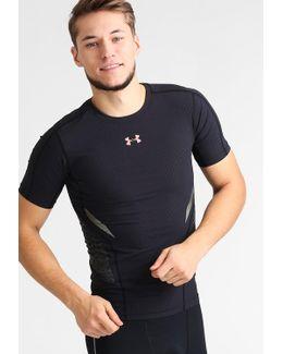 Zonal Undershirt