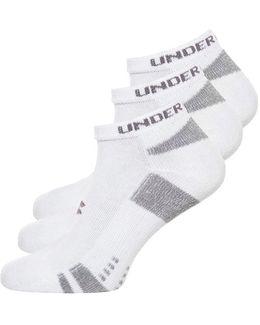 3 Pack Sports Socks