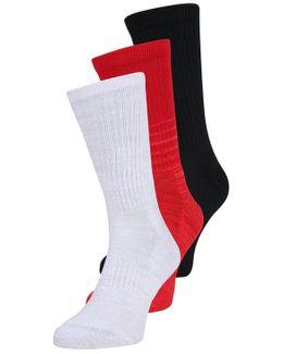 Phenom Sports Socks